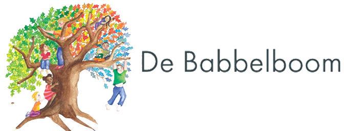 De Babbelboom
